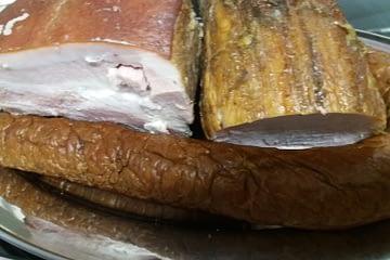 mięso ze słoja